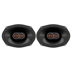 JBL Club 9630 - Автоакустика