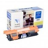 Картридж для HP Color LaserJet 1500, 1500L, 2500, 2500L, 2500n, 2500tn (NV Print NV-C9703A) (пурпурный) - Картридж для принтера, МФУ