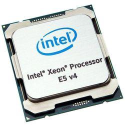Intel Xeon E5-2680v4 LGA 2011-3 35Mb 2.4Ghz (CM8066002031501S R2N7) - Процессор (CPU)Процессоры (CPU)<br>Процессор 14-ядерный, Socket LGA 2011-3, 2400 МГц, 14 нм