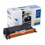 Картридж для Xerox Phaser 6180 (NV Print NV-113R00726Bk) (черный) - Картридж для принтера, МФУКартриджи<br>Картридж совместим с Xerox Phaser 6180.