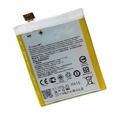Аккумулятор для Asus ZenFone 5 (C11P1324 3617) - Аккумулятор