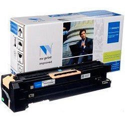Картридж для Xerox Phaser 3610, WorkCentre 3615 (NV Print NV-106R02732) (черный)  - Картридж для принтера, МФУ