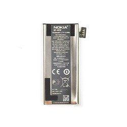 Аккумулятор для Nokia Lumia 900 (3624 BP-6EW) - Аккумулятор