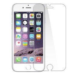 ЗащитноестеклодляAppleiPhone6, 6S 0.3мм(Deppa 61992) (прозрачное) - ЗащитаЗащитные стекла и пленки для мобильных телефонов<br>Стекло поможет уберечь дисплей от внешних воздействий и надолго сохранит работоспособность устройства.