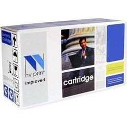 Картридж для Brother HL-7050, HL-7050N (NV Print NV-TN5500) (черный) - Картридж для принтера, МФУКартриджи<br>Картридж совместим с моделями: Brother HL-7050, HL-7050N.