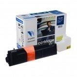Картридж для Kyocera FS-6950DN (NV Print NV-TK440) (черный) - Картридж для принтера, МФУКартриджи<br>Картридж совместим с Kyocera FS-6950DN.