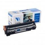 Картридж для Canon i-SENSYS LBP3250 (NV Print NV-713) (черный) - Картридж для принтера, МФУКартриджи<br>Картридж совместим с Canon i-SENSYS LBP3250.