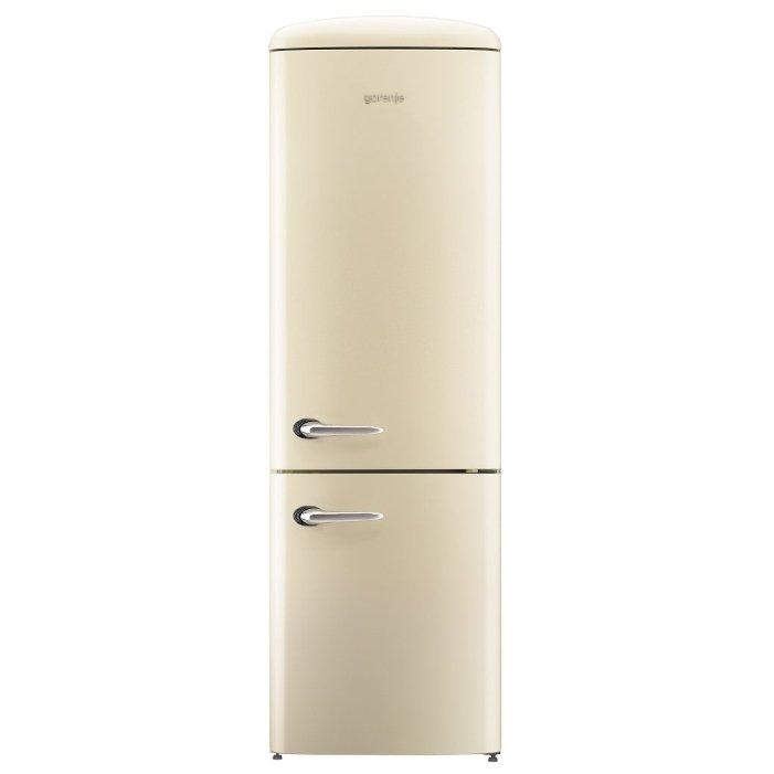купить холодильник горенье
