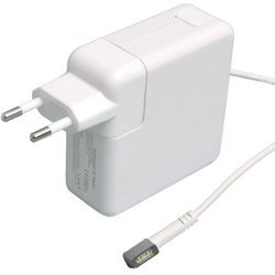 Блок питания для Apple Macbook Air 3.1A, 45W MagSafe (Pitatel AD-032)