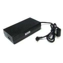 Блок питания для Asus 19.5V 9.23A (5.5x2.5) (Pitatel AD-167) - Сетевая, автомобильная зарядка для ноутбукаСетевые и автомобильные зарядки для ноутбуков<br>Блок питания, тип и размер разъема 5.5x2.5.