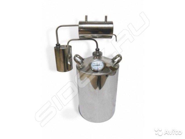 Купить самогонный аппарат магарыч эксклюзив тб в украина коптильня горячего и холодного копчения с дымогенератором купить