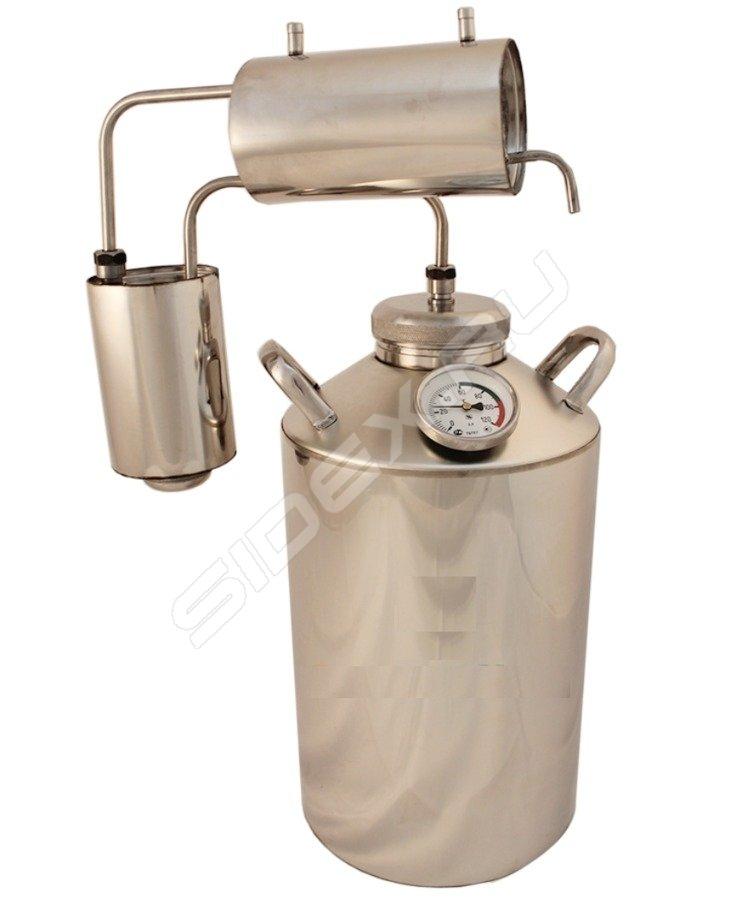 Купить самогонный аппарат магарыч эксклюзив тб в украина из какого металла самогонный аппарат