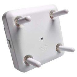 Cisco AIR-AP2802E - Wifi, Bluetooth адаптер