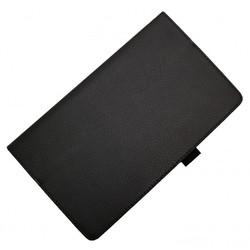 Чехол-книжка для Asus ZenPad C 7.0 Z170C (PALMEXX SMARTBOOK PX/STC ASU Z170 BLACK) (кожзам, черный) - Чехол для планшетаЧехлы для планшетов<br>Чехол плотно облегает корпус и гарантирует надежную защиту от царапин и потертостей.
