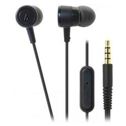 Audio-Technica ATH-CKL220iS - Наушники
