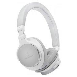 Audio-Technica ATH-SR5BT - Наушники