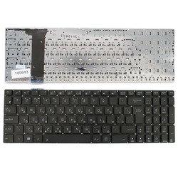Клавиатура для ноутбука Asus N56, N56V, N76, N76V Series (TOP-100643) (черная) - Клавиатура для ноутбукаКлавиатуры для ноутбуков<br>Клавиатура легко устанавливается и идеально подходит для данных моделей ноутбуков.