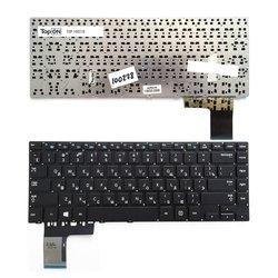 Клавиатура для ноутбука Samsung 370R4E, 470R4E Series (TOP-100278) (черная) - Клавиатура для ноутбукаКлавиатуры для ноутбуков<br>Клавиатура легко устанавливается и идеально подходит для данных моделей ноутбуков.