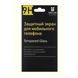Защитное стекло для 4Good S502m 4G (Tempered Glass YT000008741) (прозрачное) - ЗащитаЗащитные стекла и пленки для мобильных телефонов<br>Стекло поможет уберечь дисплей от внешних воздействий и надолго сохранит работоспособность устройства.