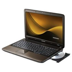 "samsung r540 (core i5 460m 2530 mhz/15.6""/1366x768/4096mb/320gb/dvd-rw/wi-fi/bluetooth/win 7 hb)"