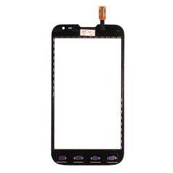 Тачскрин для LG D325 (L70) (М0945246) (черный) - Тачскрин для мобильного телефонаТачскрины для мобильных телефонов<br>Тачскрин выполнен из высококачественных материалов и идеально подходит для данной модели устройства.