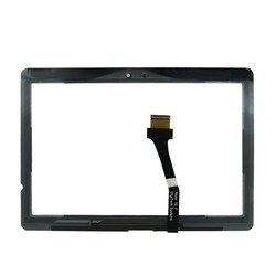 Тачскрин для Samsung P5100, P5110, N8000 Galaxy Tab 2 (М0947972) (белый) - Тачскрины для планшетаТачскрины для планшетов<br>Тачскрин выполнен из высококачественных материалов и идеально подходит для данной модели устройства.