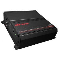 JVC KS-DR3004 - Аудио усилитель