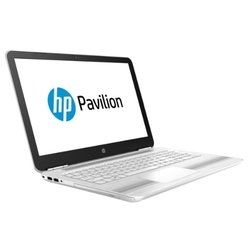 "hp pavilion 15-au015ur (intel core i7 6500u 2500 mhz/15.6""/1920x1080/8.0gb/1000gb/dvd-rw/nvidia geforce 940mx/wi-fi/bluetooth/win 10 home)"