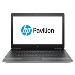 "hp pavilion 17-ab005ur (intel core i7 6700hq 2600 mhz/17.3""/1920x1080/16 gb/2128gb hdd+ssd/dvd-rw/nvidia geforce gtx 960m/wi-fi/bluetooth/win 10 home)"