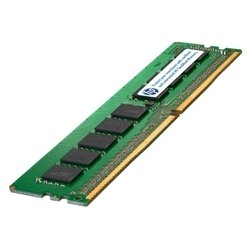 HP 819880-B21 - Память для компьютера  - купить со скидкой