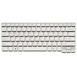 Клавиатура для ноутбука Sony VAIO VGN-CW (KB-303R) (белый) - Клавиатура для ноутбукаКлавиатуры для ноутбуков<br>Клавиатура легко устанавливается и идеально подойдет для Вашего ноутбука.