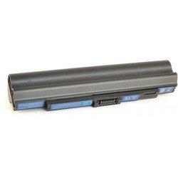 Аккумулятор для ноутбука Acer Aspire One 531 series, 751 series (Pitatel BT-052) (повышенной емкости)  - Аккумулятор для ноутбукаАккумуляторы для ноутбуков<br>Аккумулятор для ноутбука - это современная, компактная и легкая аккумуляторная батарея, которая обеспечивает Ваше устройство энергией в любых условиях.