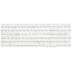 Клавиатура для ноутбука Sony VAIO VPC-CB17 (KB-352R) (белый) - Клавиатура для ноутбукаКлавиатуры для ноутбуков<br>Клавиатура легко устанавливается и идеально подойдет для Вашего ноутбука.