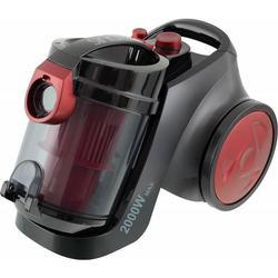 Sinbo SVC 3480Z (красный/черный) - ПылесосПылесосы<br>Сухая уборка, с циклонным фильтром, без мешка для сбора пыли, мощность всасывания 350 Вт, работа от сети, потребляемая мощность 1700 Вт, вес 6 кг.