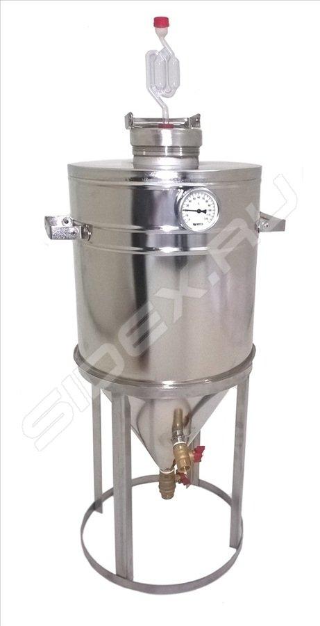 Мини пивоварня цена иркутск купить в украине самогонный аппарат старт