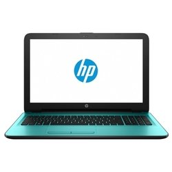 "hp 15-ba043ur (amd e2 7110 1800 mhz/15.6""/1366x768/4.0gb/500gb/dvd нет/amd radeon r2/wi-fi/bluetooth/win 10 home)"