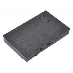 Аккумулятор для ноутбука Acer Aspire 3020, 3040, 3610, 5020,5040, 5022, Extensa 2600, TravelMate 2410, 310, 4400, C300 (Pitatel BT-020) - Аккумулятор для ноутбукаАккумуляторы для ноутбуков<br>Аккумулятор для ноутбука - это современная, компактная и легкая аккумуляторная батарея, которая обеспечивает Ваше устройство энергией в любых условиях.