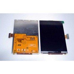 Дисплей для Samsung S5380 Wave Y (М0038023) - Дисплей, экран для мобильного телефонаДисплеи и экраны для мобильных телефонов<br>Дисплей выполнен из высококачественных материалов и идеально подходит для данной модели устройства.