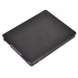 Аккумулятор для ноутбука Acer Aspire 1670, 1671, 1672, 1673, TravelMate 2200, 2202, 2700, 2701 (Pitatel BT-051) - Аккумулятор для ноутбукаАккумуляторы для ноутбуков<br>Аккумулятор для ноутбука - это современная, компактная и легкая аккумуляторная батарея, которая обеспечивает Ваше устройство энергией в любых условиях.