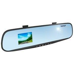 Artway AV-610 - Автомобильный видеорегистратор  - купить со скидкой
