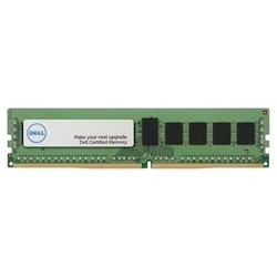 DELL 370-ACNU - Память для компьютера