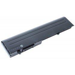 Аккумулятор для ноутбука Dell Studio 14, 1435 Series, 1436 Series (Pitatel BT-260) - Аккумулятор для ноутбукаАккумуляторы для ноутбуков<br>Аккумулятор для ноутбука - это современная, компактная и легкая аккумуляторная батарея, которая обеспечивает Ваше устройство энергией в любых условиях.