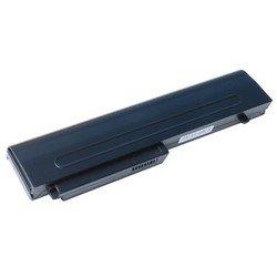 Аккумулятор для ноутбука Fujitsu-Siemens Amilo A1650,K7600, Pro V2040, Pro V2045, Pro V2065, Pro V2085, Packard Bell EasyNote E1 Series, E3 Series, E5 Series, Gericom 8089, Mitac MiNote 8389, 8889, NEC Versa E680 Series, M500 Series (Pitatel BT-302 - Аккумулятор для ноутбукаАккумуляторы для ноутбуков<br>Аккумулятор для ноутбука - это современная, компактная и легкая аккумуляторная батарея, которая обеспечивает Ваше устройство энергией в любых условиях.
