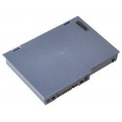 Аккумулятор для ноутбука Fujitsu-Siemens LifeBook B6000D, B6110, B6110D, B8200 (Pitatel BT-308) - Аккумулятор для ноутбукаАккумуляторы для ноутбуков<br>Аккумулятор для ноутбука - это современная, компактная и легкая аккумуляторная батарея, которая обеспечивает Ваше устройство энергией в любых условиях.
