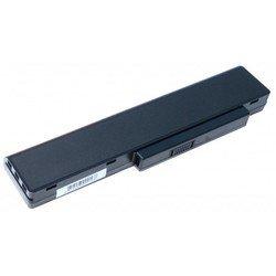 Аккумулятор для ноутбука Fujitsu-Siemens Amilo LI3910, Pi3560 (Pitatel BT-378) - Аккумулятор для ноутбукаАккумуляторы для ноутбуков<br>Аккумулятор для ноутбука - это современная, компактная и легкая аккумуляторная батарея, которая обеспечивает Ваше устройство энергией в любых условиях.