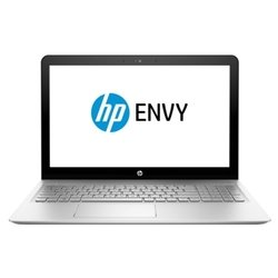 "hp envy 15-as005ur (intel core i5 6200u 2300 mhz/15.6""/1920x1080/8.0gb/1128gb hdd+ssd/dvd нет/intel hd graphics 520/wi-fi/bluetooth/win 10 home)"
