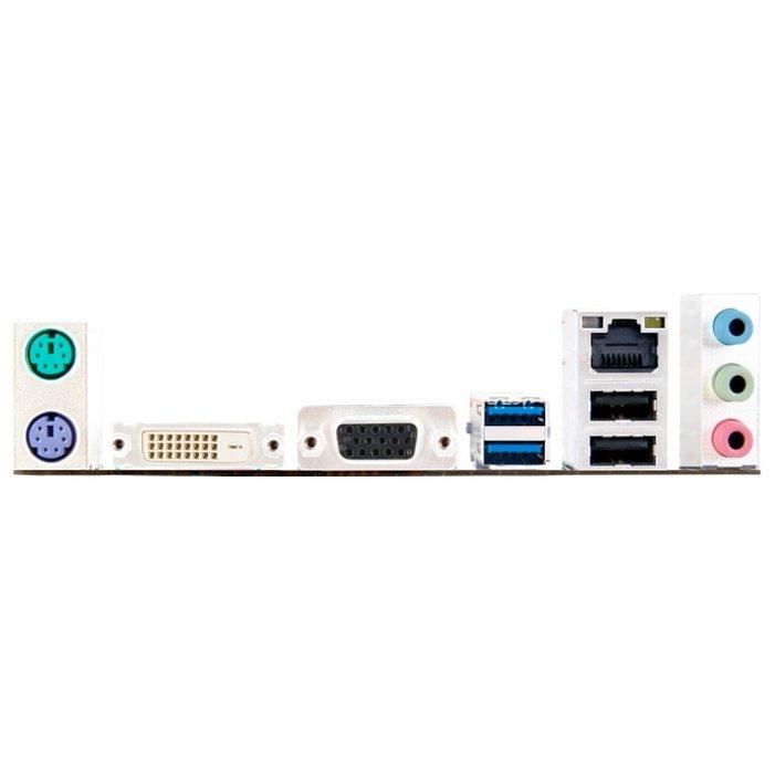 BIOSTAR H81MDC VER. 7.1 REALTEK LAN WINDOWS 7