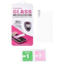 Защитное стекло для Sony Xperia Z1 compact (М0945534) - ЗащитаЗащитные стекла и пленки для мобильных телефонов<br>Стекло поможет уберечь дисплей от внешних воздействий и надолго сохранит работоспособность устройства.