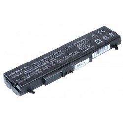 Аккумулятор для ноутбука HP Presario B2000 series (Pitatel BT-414) - Аккумулятор для ноутбукаАккумуляторы для ноутбуков<br>Аккумулятор для ноутбука - это современная, компактная и легкая аккумуляторная батарея, которая обеспечивает Ваше устройство энергией в любых условиях.