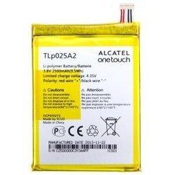Аккумулятор для Alcatel One Touch 6043D, 8000D, 8008D (3698 TLP025A2) - АккумуляторАккумуляторы<br>Аккумулятор рассчитан на продолжительную работу и легко восстанавливает работоспособность после глубокого разряда.